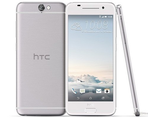 Mobiphone HTC One A9