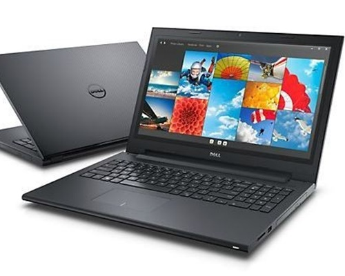 Notebook Dell Ins 3543 7007 1889